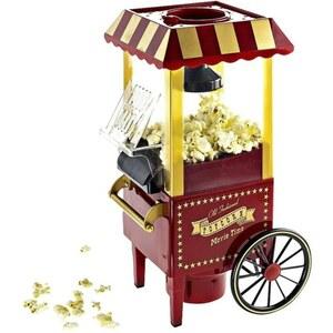 Fairground Popcornmaker