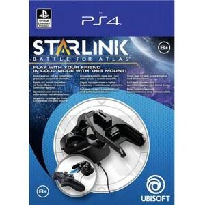 Sony PS4 - Starlink: Battle For Atlas - Co-Op Pack