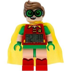 The LEGO Batman Movie - Wecker, Robin