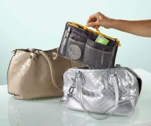 Handtaschen - Orga
