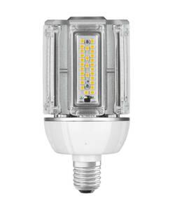 PARATHOM HQL LED Lampe mit 2000 Lumen 18W/840 E27 in kaltweiß Osram