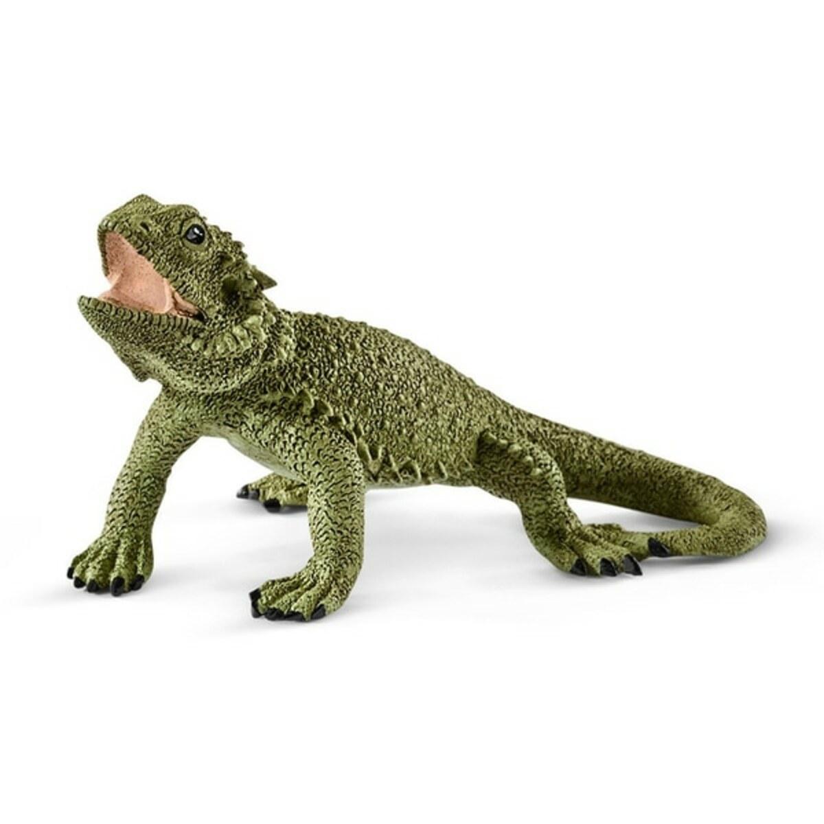 Bild 3 von Schleich - 42348 Große Schädelfalle mit Velociraptor