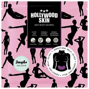HOLLYWOOD SKIN Sexy Body Secrets  Körper 1.0 st