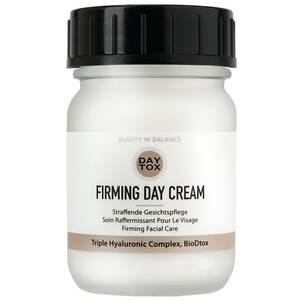 Daytox Gesichtspflege  Gesichtscreme 50.0 ml