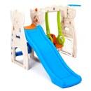 Bild 4 von Grow´n Up - Scramble N Slide Playcenter mit Rutsche