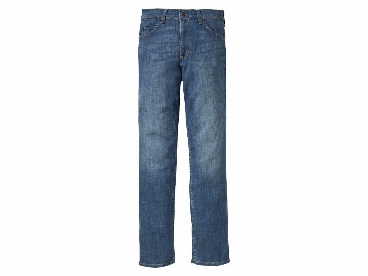 Bild 1 von Mustang Herren Jeans, Tramper