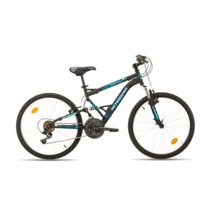 Actimover - 24 Zoll Mountainbike Downhill