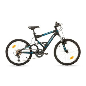 Actimover - 20 Zoll Mountainbike Downhill