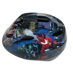 Spider Man - Fahrradhelm