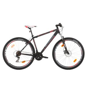 Actimover - 29 Zoll Mountainbike Hi-Fly