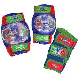 PJ Masks - Safetypads Set