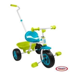 Funbee - Dreirad