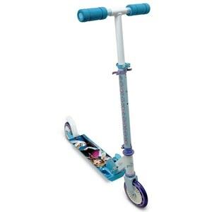 Disney Die Eiskönigin - Scooter, klappbar