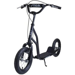 Stiga - Air Scooter