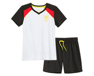 crane®  Fußball-Set