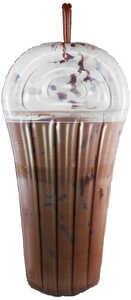 COUNTRYSIDE®  Luftmatratze »Eiskaffee«