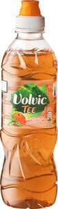 VOLVIC  Touch oder Tee