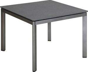 MWH Tisch | B-Ware - Ausstellungsstück - Strebe leicht verbogen