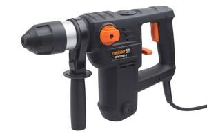 Meister Bohrhammer MPH 1200 W | B-Ware - der Artikel ist neu und unbenutzt - Verpackung beschädigt