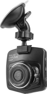 Kfz Dashboard Kamera ,  LCD-Display, ca. 5,6 cm (2,2'')