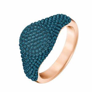 Swarovski Damenring Stone 5406201