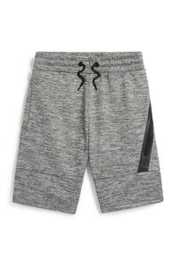 Graue Shorts (Teeny Boys)