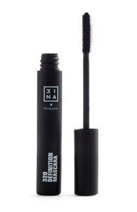 """Mina Definition"" Mascara"