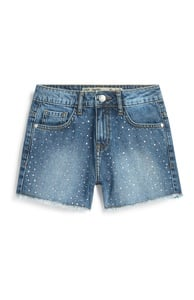 Shorts mit Strass (Teeny Girls)
