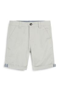 Chino-Shorts (Teeny Boys)