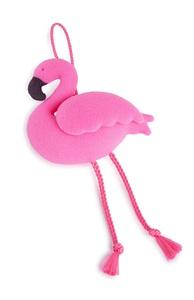 Flamingo-Schwamm
