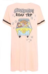 """Scooby Doo"" Nachthemd"