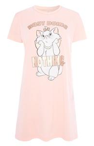 """""""Disney Marie"""" Nachthemd"""