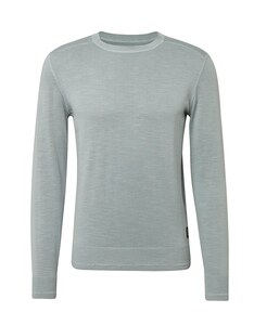 TOM TAILOR - Pullover im Used-Look