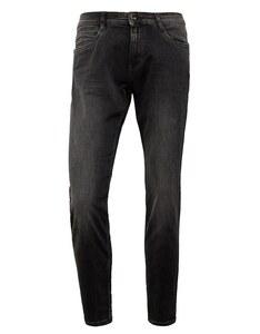 TOM TAILOR - Josh Regular Slim Jeans