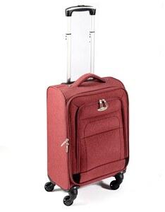 Bexleys Exclusive - Koffer 55cm