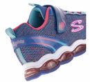 Bild 4 von Skechers Sneaker