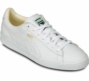 Puma Sneaker - BASKET CLASSIC