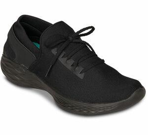 Skechers Sneaker - YOU