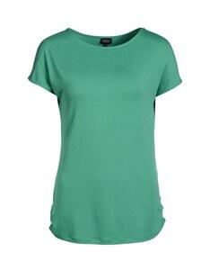 Viventy - Shirt mit Raffungen an den Seitennähten