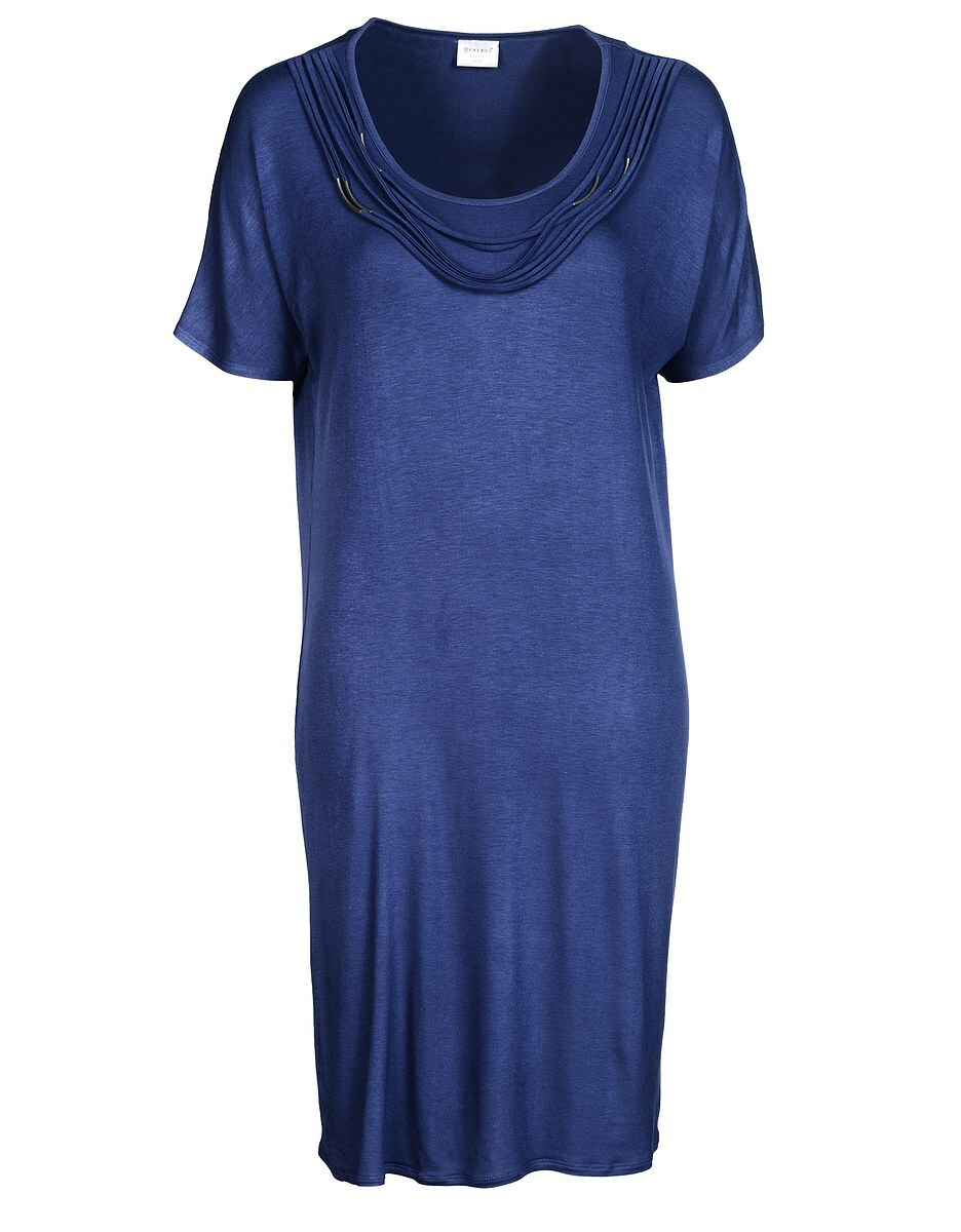 Bild 1 von Bexleys Edition - Strandkleid