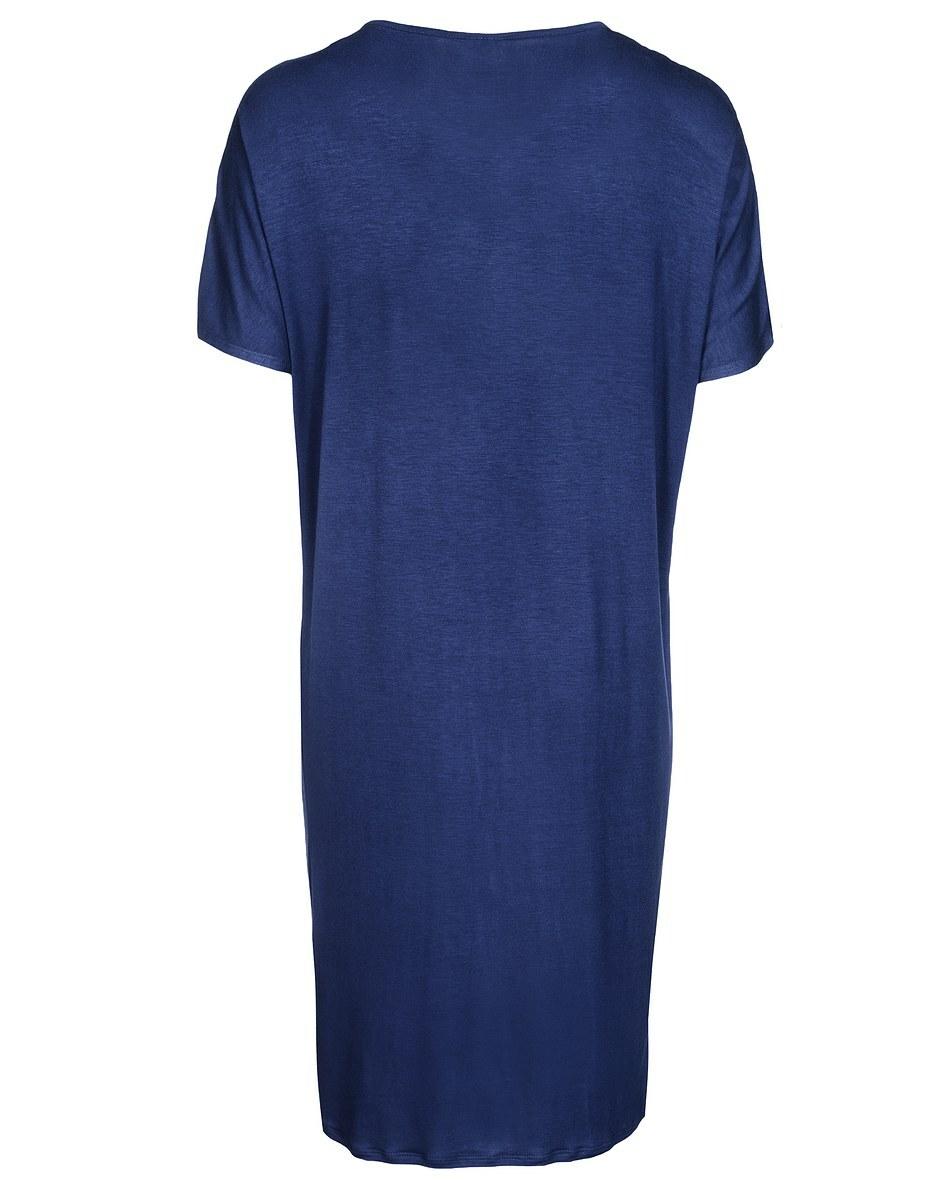 Bild 2 von Bexleys Edition - Strandkleid
