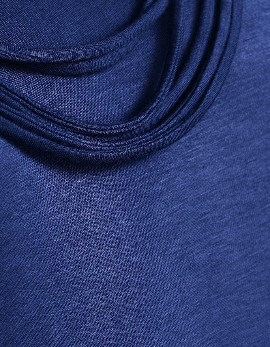 Bild 3 von Bexleys Edition - Strandkleid