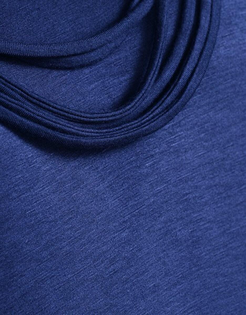 Bild 4 von Bexleys Edition - Strandkleid