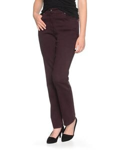 "Bexleys woman - Jeans ""Polo by Bexleys Woman"" - Schlank"