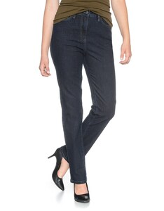 Bexleys woman - 5-Pocket-Jeans