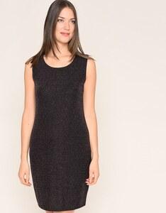 My Own - Kleid mit Glitzerfaden