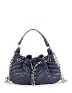 Bexleys woman - Handtasche