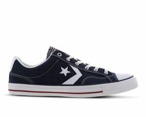 Converse STAR PLAYER OX - Herren