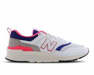 New Balance 997H - Herren