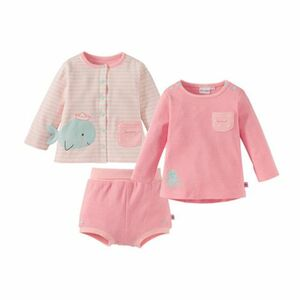Bornino 